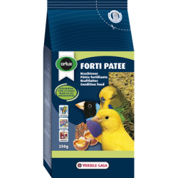 Forti Patee 250 g