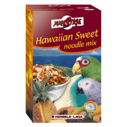 Hawaiian Sweet Noodlemix 400 g