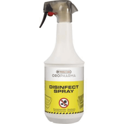 Disinfect Spray 1 l