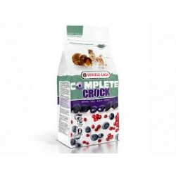 Crock Berry 50 g