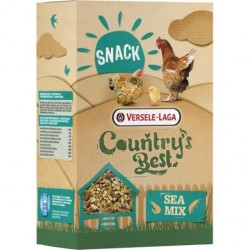 Snack Sea Mix 1 kg